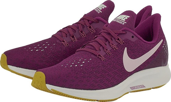 Zapatillas Wmns Nike Air Zoom Pegasus 35