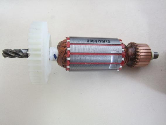 Induzido 220v Sbm-1050t Fiv1050a - 9301010507