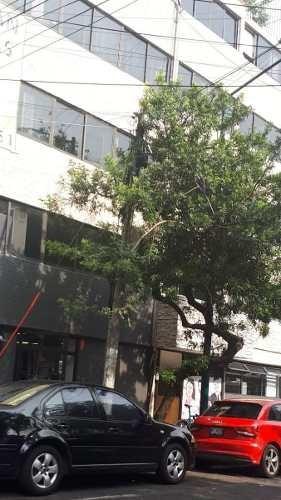 Granada, Edificio En Venta Para Oficinas Super Ubicado!
