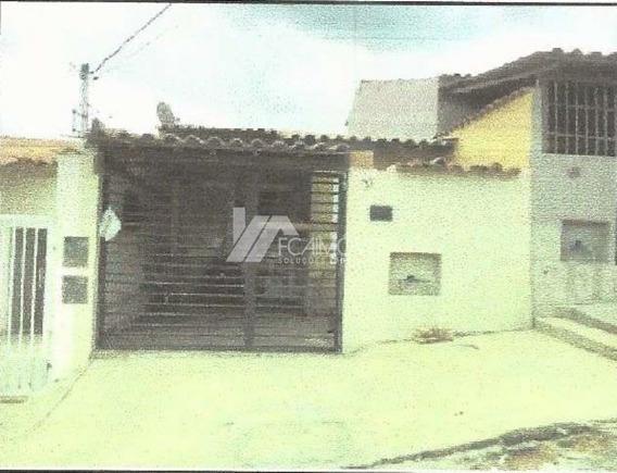 Rua Angelo Jose Balbino, Residencia Tpuana Ii, Lavras - 293825