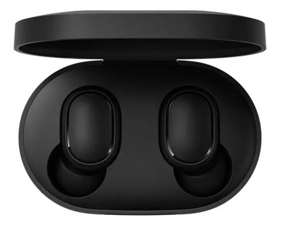 Fone Bluetooth Xiaomi Airdots Pronta Entrega 100% Original!
