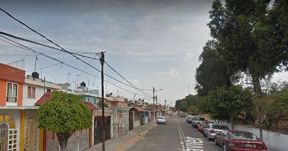 Casa En Fracc Izcalli Del Rio Mx20-ip7415