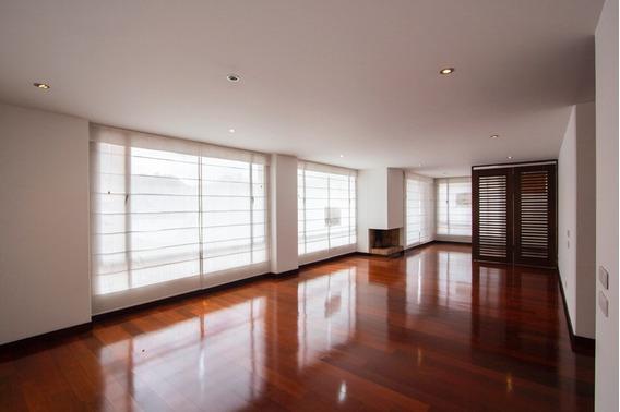 Apartamento En Venta La Calleja 90-62117