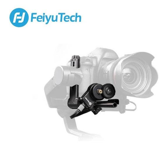 Feiyutech Follow Focus Akfii Para Ak2000 Ak4000