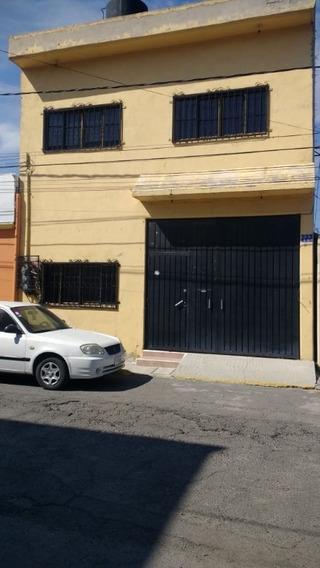 Casa En Venta En Coacalco