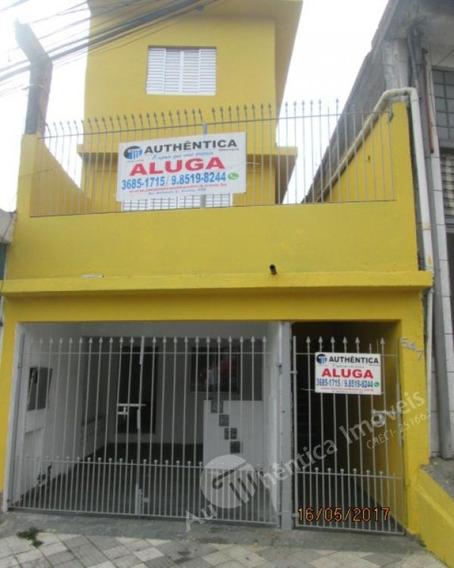 Casa - Ca00892 - 33978837