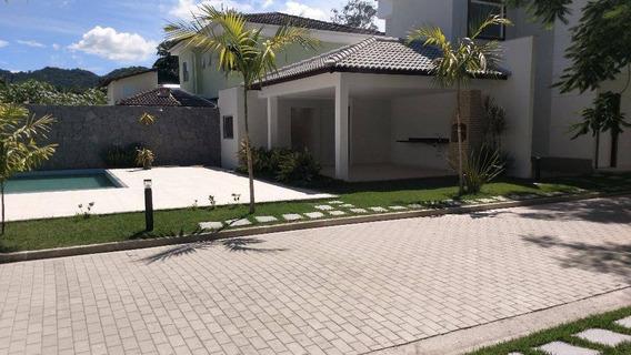Casa, Condomínio, 2 Suítes, Itaipu - Ca0121
