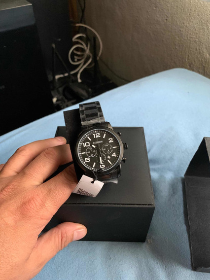 Relógio Citizen Tz297p