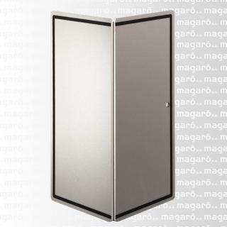 Placa De Comprobación Bosch Placa Reflectora De Medida
