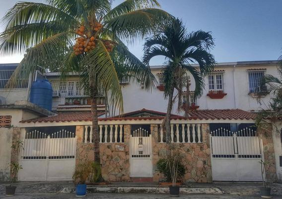 Casa En Venta Prebo Aaa 20-11543