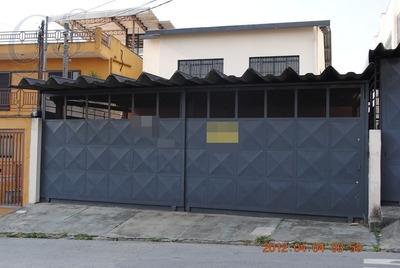 Comercial Para Aluguel, 0 Dormitórios, Butantã - São Paulo - 1011