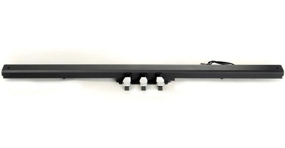 Pedal De Sustain Para Pianos Sp33 Casio Original