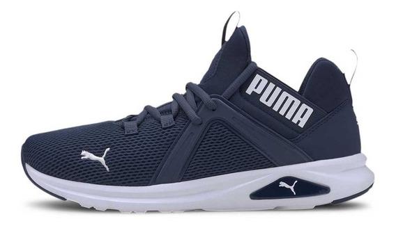 Zapatillas Runnig Puma Enzo 2 Hombre/ Brand Sports