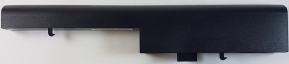 Bateria Notebook Positivo A14-01-4s1p2200-0