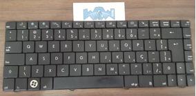 Teclado Cce Win E35l/e25l Mp-o7g38pa-36081 Funcionando