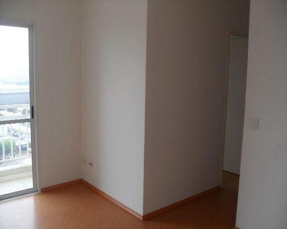 Apartamento - 1621-12 - 32322881