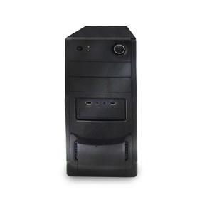 Computador Intel Core I3 4gb 320gb Rr23