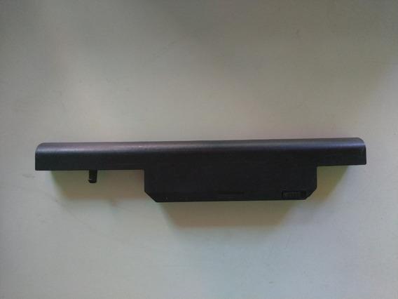Bateria Notebook Positivo Itautec Megaware C4500bat-6