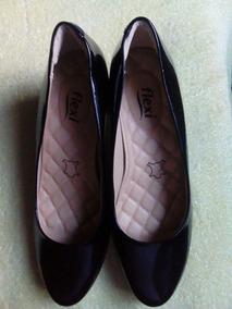 Zapato Dama Flexi