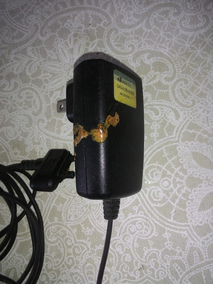 Carregador Sony Ericsson Cst-60