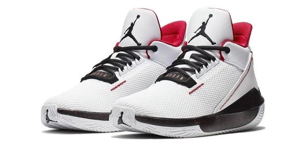 Nike Air Jordan 2x3 Basquetbol Hombre Bota Mayma Sneakers