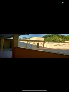 Chácara Para Locação- Chácaras Alvorada- Indaiatuba /sp - Ch00476 - 34236025