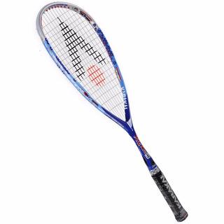 Raquete De Squash Karakal Xl Tec 140