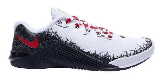Nike Metcon 5 Naughty Kickstore_dk