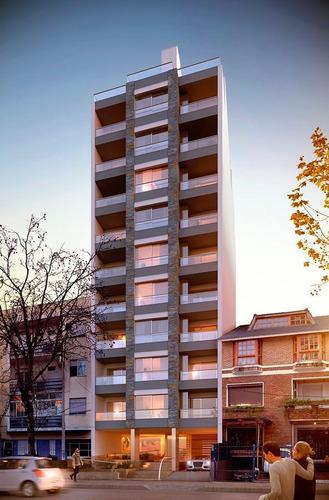 Apartamento Penthouse Sobre 26 De Marzo!!