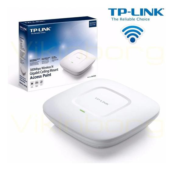 Tp-link Access Point Eap120