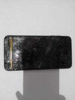 Smartphone Lg K9