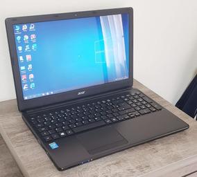 Notebook Gamer Acer Aspire E1-572 Intel Core I5 4g 4gb 500gb