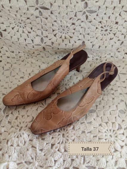 Zapatos Mario Hernandez