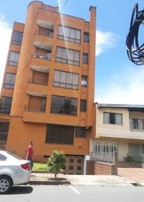 Edificio Med-florida Nueva Se Vende