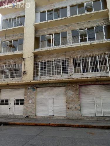 Imagen 1 de 3 de Oportunidad De Inversion Edificio En Venta