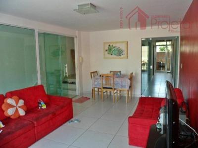 Casa Residencial À Venda, Nossa Senhora De Fátima, Nilópolis. - Ca00495 - 32690671