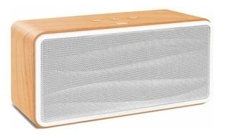 Parlante Divoom Onbeat-500 2nd Generation Bluetooth 4.0
