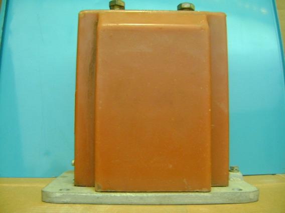 Transformador De Corrente Soltran Tipo Sn1 (lote234)