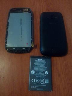 Nokia Lumia 610 Para Refacciones