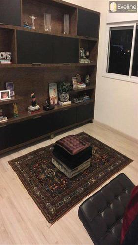 Casa A Venda Em Mogi Das Cruzes Condomínio Residencial Giotto - V64