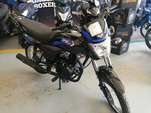 Mobility Victory One St 100 2021