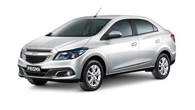 Alquiler De Autos - Velez Rent A Car - 24 Hs