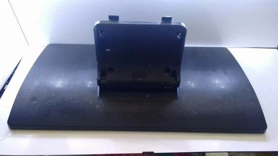 Pedestal Samsung Pl43f4000ag