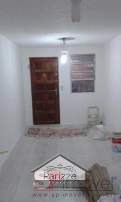 Apartamento Em Taipas - 2100-1