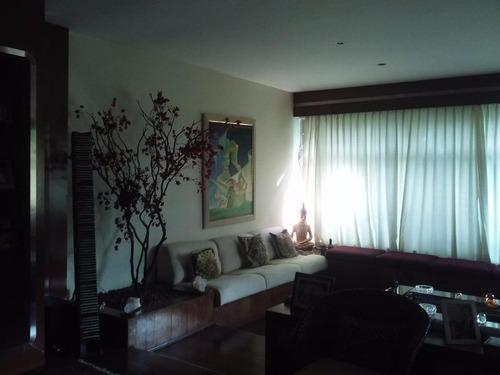 Apartamento À Venda, 200 M² Por R$ 5.500.000,00 - Leblon - Rio De Janeiro/rj - Ap4000
