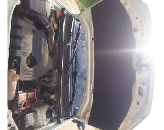 Fiat Strada 1.8 Flex Cs