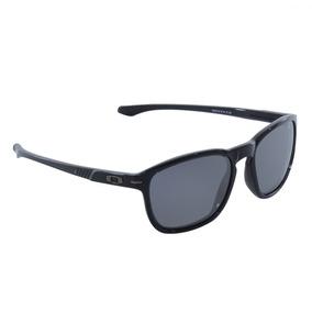 Óculos Oakley Enduro Sw Gold Series Black