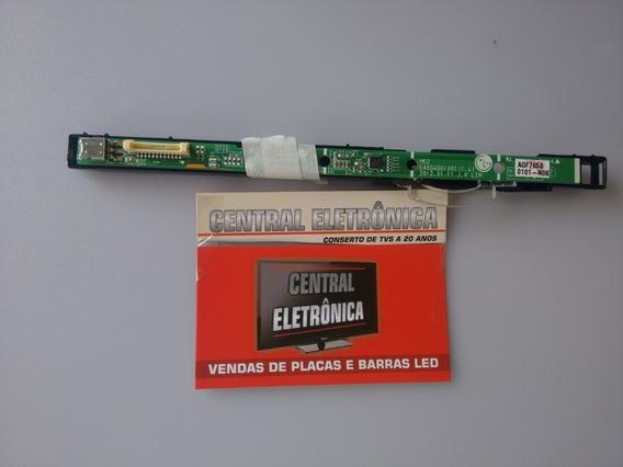 Sensor Tv Lg 29 Ln 300b-p