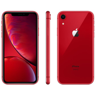 Apple iPhone Xr 256gb Desbloqueado Ios 12 4g