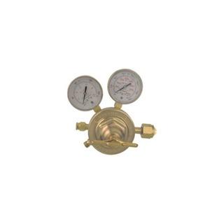 Smith Equipment 635-40-15-510 Hd Regulator44 1stage44 Acetyl